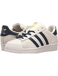 the latest d35e1 57191 adidas Originals Superstar, Boys  Trainers