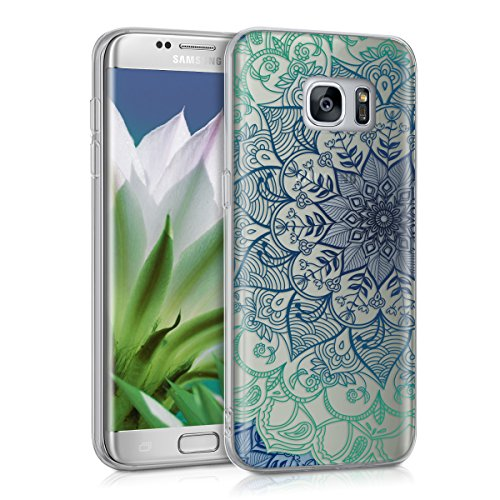 kwmobile-crystal-case-hulle-fur-samsung-galaxy-s7-edge-tpu-silikon-cover-im-blume-ornament-design