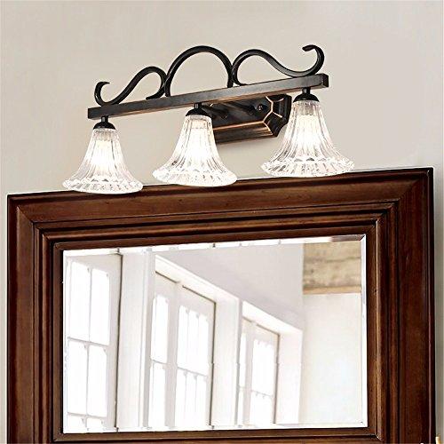 lftabf-fer-repasser-lampe-miroir-art-appliques-anciennes-lampes-de-courtoisie-miroir-lampe-de-lhumid