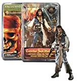 Cannibal Jack Sparrow - Exclusive