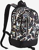 Nike Cheyenne Rucksack Backpack Small