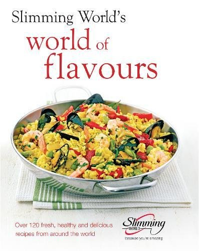 Slimming-World-World-of-Flavours