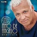 Das Beste - Nino De Angelo
