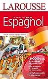 Telecharger Livres Dictionnaire Larousse poche Espagnol (PDF,EPUB,MOBI) gratuits en Francaise