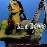 La Cantina-180g Vinyl