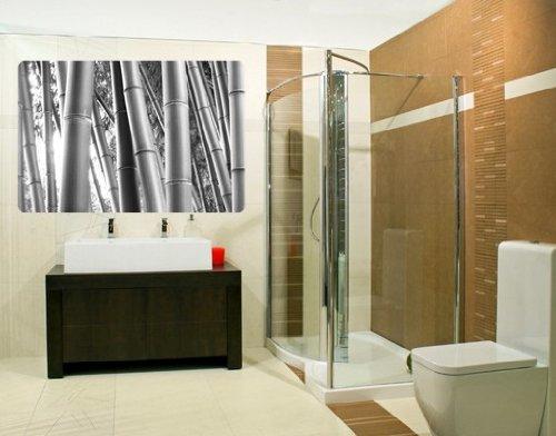 selbstklebendes-wandbild-bamboo-bambus-pflanze-blatt-grosse54cm-x-72cm