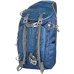 Vanguard SEDONA 43BL - Bolsa bandolera, color azul