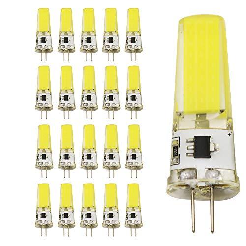 Sm Sunnimix Kit Di Supporto Holder Sensore Infrarossi Per