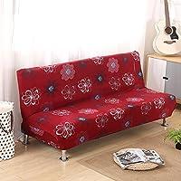 Suchergebnis Auf Amazonde Für Stretch Bezüge Sofa überwürfe