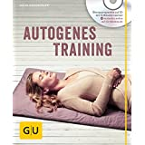 Autogenes Training (mit CD) (GU Multimedia)