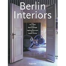 Berlin Interiors (Jumbo)