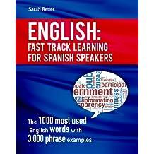 Amazon.es: fast phrases lauridsen
