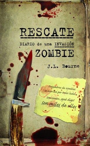 Epidemia Zombie Ebook