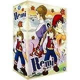 Rémi Sans Famille - Partie 4 - Coffret 4 DVD - VF