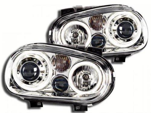 fk-automotive-fkfsvw101-phares-angel-eyes-conduite-a-droite-et-a-gauche-chrome