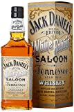 Jack Daniel's White Rabbit Saloon Edition 120TH Anniversary Edition