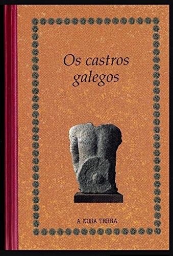 Os Castros Galegos