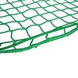 Pewag rete di copertura PP 3,0 x 3,5 m, 66816