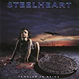 Steelheart: Tangled in Reins [Shm-CD] (Audio CD)