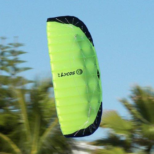 lycos-speedkite-wolkenstuermer-2
