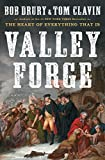 Valley Forge (English Edition)