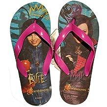 DisneyZehentrenner - Zapatillas de casa Niñas