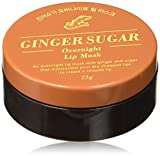 Aritaum Ginger Sugar Overnight Lip Mask, 0.3 Ounce by ARITAUM