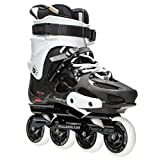 Rollerblade Twister 231 2016 Urban Workout Skate