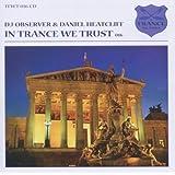 In Trance We Trust 016