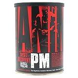 Animal PM - Compléments par Universal Nutrition x 30