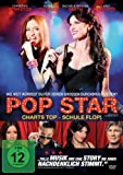 Pop Star - Charts top, Schule flop!