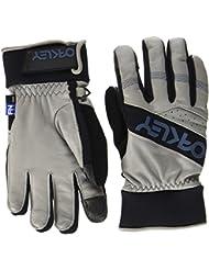 Oakley Factory Winter Glove 2 Gants Homme