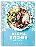 Aloha Kitchen: Recipes from Hawai'i (English Edition)