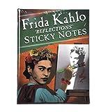 Frida Kahlo - Reflections Sticky Notes Set