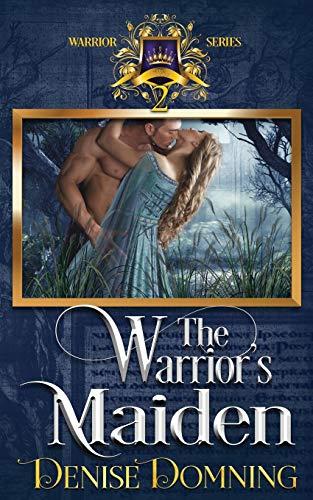 The Warrior's Maiden