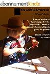 My Child & Dyspraxia (My Child &... B...