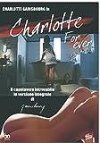Charlotte Forever [Import italien]