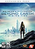 Sid Meier's Civilization: Beyond Earth -...