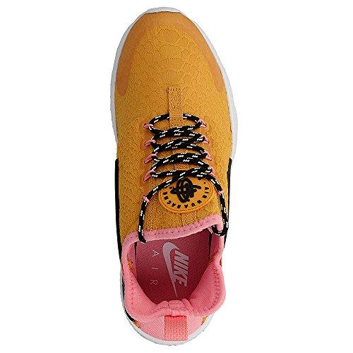 Wmns Air Huarache Ru amarillo