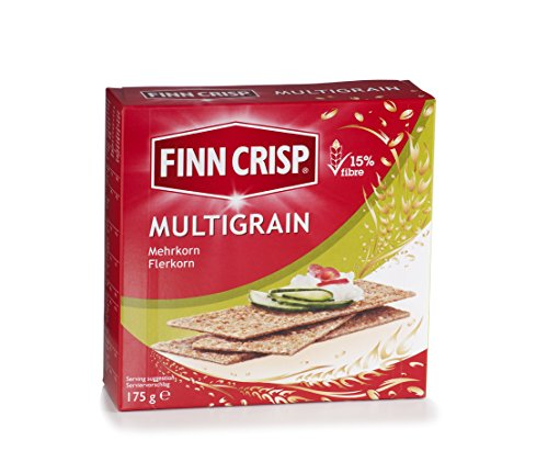 finn-crisp-thin-crispbread-multigrain-175g-case-of-9