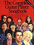 The Complete Guitar Player Songbook - Omnibus Edition - Best Reviews Guide