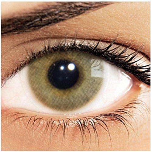 lenti-di-colore-senza-correzione-marca-solotica-hidrocor-ocre-utilizzabile-1-anno