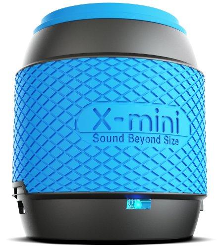 xmi-x-mini-me-xam16-b-micro-altoparlante-portatile-per-iphone-ipad-ipod-lettori-mp3-computer-portati