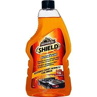 Armor All 18501L Car wash Shield 520ml