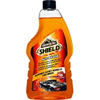 Armor All 18501L Car Wash Shield, 520 ml - ukpricecomparsion.eu