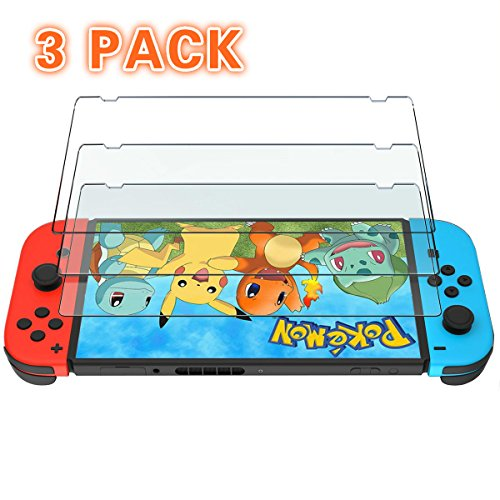 3-pack-nintendo-switch-premium-tempered-glass-screen-protectoroyoco-glass-guard-for-nintendo-switch-