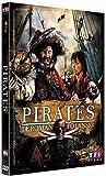 Pirates / Roman Polanski, réal. | Polanski, Roman. Monteur. Scénariste