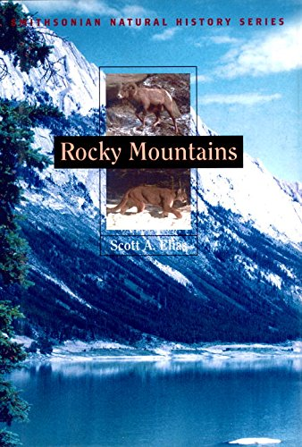 rocky-mountains-smithsonian-natural-history-series