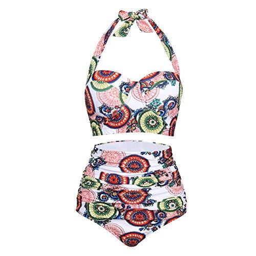 feelingirl-maillot-de-bain-2-pieces-imprime-floral-taille-haute-vintage-imprime-1-xl