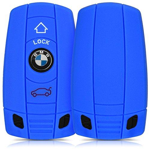 kwmobile-housse-en-silicone-pour-bmw-3-bouton-clef-de-voiture-keyless-go-housse-etui-de-protection-c